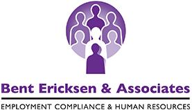 bentericksen_logo